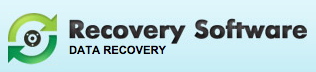 RecoverySoftware