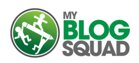 My Blog Squad - Professional Blog Writing Service