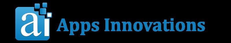 Apps Innovations -  Mobile App Development Company