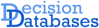 DecisionDatabases.com - Market Research Reports