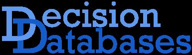 DecisionDatabases.com - Market Research Reports