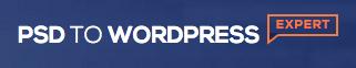 PSDtoWordPressExpert