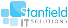 Stanfield-IT Solutions - Google App Cloud Migration | Sydney