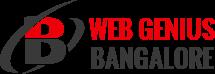Web Genius Bangalore