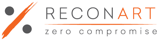 ReconArt - Reconciliation Software | Financial Close Management Tools