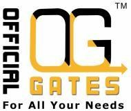 Official Gates Technologies - Software Development India