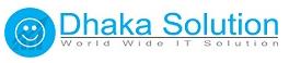 Dhaka Solution