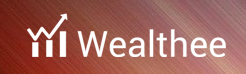Wealthee