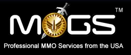 Mogs - Massive Online Gaming Sales LLC - MMO