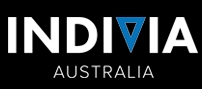 Indivia - MYOB Enterprise Solutions | Australia