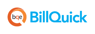 BQE Software - practice management software