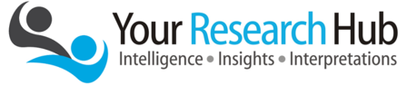 Your Research Hub - latest research reports