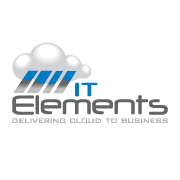 IT Elements - Cloud Computing | Hosted Telephony | Brisband