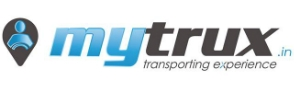 Mytrux - Transporting Experience