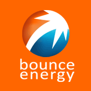 Bounce Energy - Electricity in Texas