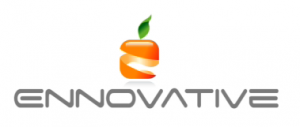 Ennovative Web Solutions - Adelaide