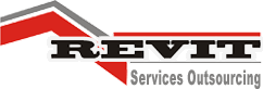 Revit Services Outsourcing