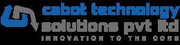 Cabot Technology Solutions - enterprise project management