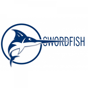 Swordfish Communications - Public Relations for the High-Tech Industry