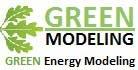 Green Modeling - green building designs