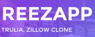 Zillow Trulia Clone PPTS