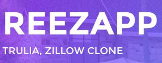 Zillow Trulia Clone PPTS