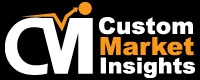 Custom Market Insights