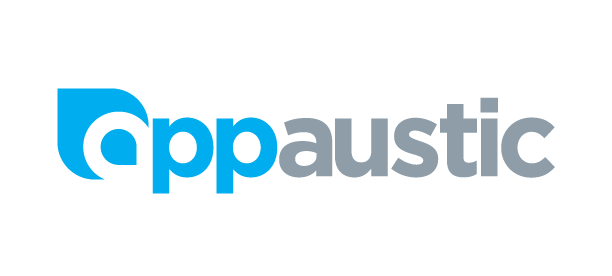 Appaustic - mobile apps developers