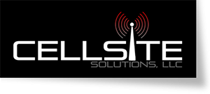 CellSite Solutions -telecommunications towers
