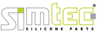SIMTEC Silicone Parts