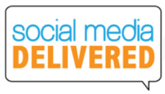 Social Media Delivered - Social Media Marketing Agency Dallas