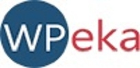 WPeka Club - WordPress