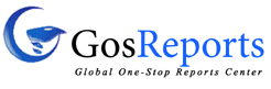 Gosreports - Global Market Research Reports