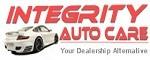 Integrity Auto Care Houston