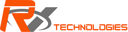 RV Technologies Softwares Pvt Ltd