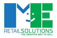 ME-Retail Solutions - online store inventory