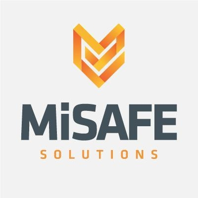 MiSAFE Solutions - QHSE Software Solutions