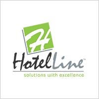 Atulyam Hotelline solutions Pvt. LTD.