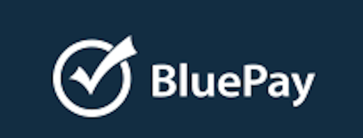 BluePay - Credit Card Processing Services