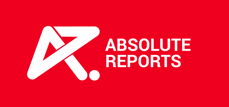 Absolute  Reports - Industry Analysis Reports