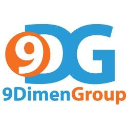 9Dimen Group