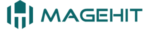 MageHit Company
