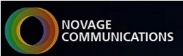 Novage Commnunications Pte Ltd