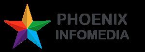 Phoenix Infomedia