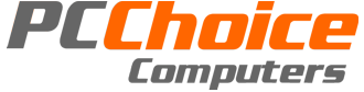 PC Choice Computers - Computer Repairs | Wynnum West | Brisbane