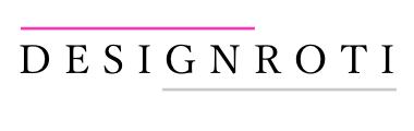 Designer Clothes Online - Designroti