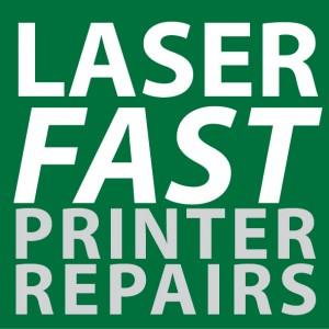 LaserFast - Printer Repair