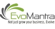 EvoMantra - Pay Per Click Advertising Company