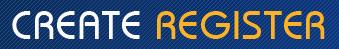 CreateRegister - Domain Name UK