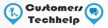 Kindle customer service